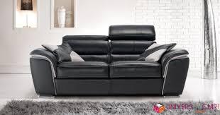 canapé cuir relaxation canape relax electrique cuir center maison design hosnya com
