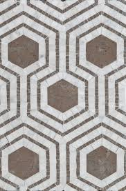 Oracle Tile And Stone Marble by 13 Best Antica Tile Custom Boutique Mosaics Images On Pinterest