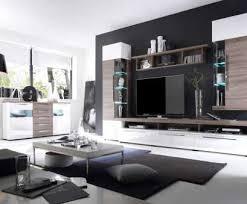 5 teuer deko wohnzimmer modern aviacia