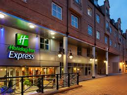 Holiday Inn Express London - Hammersmith Hotel By IHG The Bulls Head British Dishes Sunday Roasts In Barnes Wikipedia Where To Celebrate Thanksgiving The Uk Luxury 5 Star Hotels Resorts Boutique Group White Hart Stock Photos Images Alamy Uganda Tours And Holidays Wild Frontiers Ldonhomegardens Richmond Upon Thames Book Your Hotel With Ldon House Holiday Inn Express Hammersmith Hotel By Ihg Travelodge Central Namibia Bb Bed Breakfast Official Website