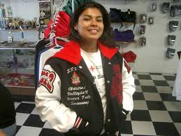 high varsity jackets near me image gallery hcpr