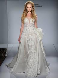 wedding dress designer pnina wedding dresses panina wedding