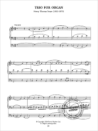 Corpse Bride Tears To Shed Guitar Chords by 50 Victorian Pieces For Organ Buy Now In Our Stretta Sheet Music