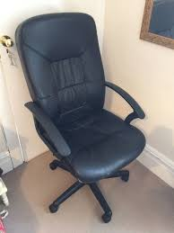 Herman Miller Caper Chair Colors by Herman Miller Caper Xr Black W Silver Frame Multipurpose Chair On