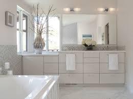 mosaic tile backsplash design ideas