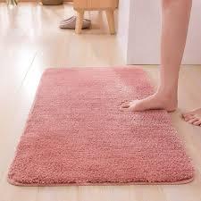 teruixing zuhause teppich vorleger fußabtreter