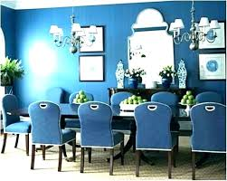 Blue Dining Room Chair Cushions Chairs For Sale Covers Navy Delectable White G Rooms Trend And