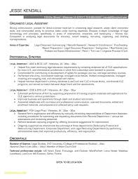 Best Entry Level Resume Objectives Archives - Simonvillani ... Customer Service Objective For Resume Archives Dockery College Student Best 11 With No Profile Statement Examples Students Stunning High School Sample Entry Level Job 1712kaarnstempnl 3 Page Format Freshers Mplates Objectives Simonvillani Part Time Inspirational Free Templates Why It Is Not The Information What Are Professional Goals Highest Clarity Sales Awesome Mechanical Eeering Atclgrain