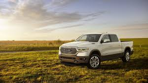 2019 Dodge Truck Models Exterior | Car Release 2019 Best 2019 Dodge Truck Review Specs And Release Date Car Price 2004 Ram 1500 Specs 2018 New Reviews By Techweirdo 2500 Image Kusaboshicom Towing Capacity Chart 2015 64 Hemi Afrosycom 2013 3500 Offers Classleading 300lb Maximum Used 2005 Crew Cab For Sale In Tampa Bay Call Chevy Silverado Vs Comparison The Diesel Brothers These Guys Build The Baddest Trucks World Dodge 1 Ton Flatbed Flatbed Photos News Body Parts Typical Rumble Bee