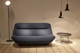 Curule Chair Ligne Roset by Cool Retro Feeling With Philippe Nigro U0027s New Manarola Upholstery