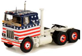 MACK F700 MODEL - AMERICAN FLAG | Mack Shop Mack Truck Shirts Mack Tee Shirt Trucks And Silver Sequin Chicago Bears Khalil Truck Tshirt Ebay Supliner Classic Outline Design Hoodie Sweatshirt Free Nike Mens Home Game Jersey Chicago Bears Khalil 52 Dicks Dump New The Only Ride On Hammacher Schlemmer Hammerlaneusa Pictures Jestpiccom Show Disorderly Conduct Apparel Peterbilt F700 Model American Flag Shop
