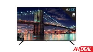 TCL's Stunning 75-inch 6 Series 4K Roku TV Is $1200 Right Now ... 58 Sharp Roku 4k Smart Tv Only 178 Deal Of The Year Coupon Code Coupon Sony Wh1000xm3 Anc Bluetooth Headphones Drop To 290 For Rakuten Redeem A Sling Promo Ca Crackberry Shop Online Canada Free Shipping Coupon Codes Online Coupons Promo Dell Macys Codes August 2019 Findercom Earthvpn New Roku What Are The 50 Shades Of Grey Books