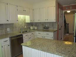 furniture mocca thomasville cabinets with black countertop plus