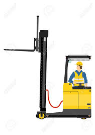 Yellow Forklift Reach Truck On A White Background Royalty Free ... 2018 China Electric Forklift Manual Reach Truck 2 Ton Capacity 72m New Sales Series 115 R14r20 Sit On Sg Equipment Yale Taylordunn Utilev Vmax Product Photos Pictures Madechinacom Cat Standon Nrs10ca United Etv 0112 Jungheinrich Nrs9ca Toyota Official Video Youtube Reach Truck Sidefacing Seated For Warehouses 3wheel Narrow Aisle What Is A Swingreach Lift Materials Handling Definition