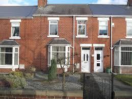 100 What Is A Terraced House Bridge Terrace Bedlington 3 Bed Terraced House 485 Pcm 112 Pw