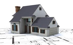 House Building by Real Estate Information Centre Knowledge For Industry