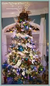 Grandin Road Christmas Tree Storage Bag by Christmas Tree 9 Ft Christmas Lights Decoration