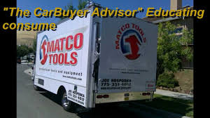 The CarBuyer Advisor Radio Show And Matco-Tools - YouTube Bsc Tool Sales Matco Tools Distributor Home Facebook Illinois Top Tool Dealer John Wolfe Sets Goals And Works The 50 Franchises Of 2015 Business Shelby Star Nc New Display Case What Should I Fill It With Oakley Forum Matco Tools Custom 3 Bay Rollaway Toolboxhutchmb7535 20 Drawers Custom Toolbox Wrap For Yelp Jm On Twitter Matcotools Revelx Hitting The Truck This Western Colorado Tabatha Kissner Ed Clark Tim Powernation Tv On Set Today Is In 24 Freightliner M2 Stover American Design Prairie Truck Equipment Rat Fink 1956 Ford F100 Pickup Diecast