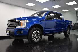 Used 2018 Ford F-150 For Sale | Randolph NJ Ford Trucks Nj Detail 2001 Ford F350 Dump For Sale 12 Used Dealer In Lumberton Nj Cars Miller F100 Classics On Autotrader Malouf Vehicles Sale North Brunswick 08902 F250 Lease Specials Finance Deals Wall Township Pickup In New Jersey For On Buyllsearch Old Premium Truck Concept Autostrach Diesel And Van Gabrielli Sales 10 Locations The Greater York Area 2017 Sd Southampton 088 Highline All American Point Pleasant