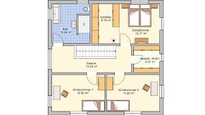 grundriss schlafzimmer mit ankleide und bad caseconrad