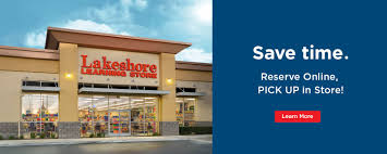 Lakeshore® | Teacher Supply Store | Top-Quality Learning ... First 5 La Parents Family Los Angeles California Nuts About Counting And Sorting Learning Toy Hello Wonderful Lakeshore Educational Stores Lincoln Center Today Events Augusta Precious Metals Promo Code Cocoa Village Playhouse Flippers Pizza Coupon Hp Discount Student Nine West June 2019 Staples Prting Bodymedia Season Pass Six Flags Learning Store Ward Theater Movie Times All About Hershey Shoes Lakeshore Printable Coupons Printall Gifts For Growing Minds Learning Toys Kids Free Cigarette In Acdcas