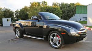 Car: Chevrolet SSR, 2003-2006 – Unusual Cars Ssr Drag Truck Finally At Home Chevy Forum Chevrolet Wikiwand Overview Cargurus The Was The Retro Convertible That Never Caught On 2000 Concept Supercarsnet 2003 Pickup Indy 500 Pace Car 1280x960 Classic For Sale On Classiccarscom Find Out Why Was Epitome Of Quirkiness 2004 Cc977922 L38 Kissimmee 2017 2006 Reviews And Rating Motor Trend