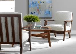 Ethan Allen Bennett Sofa Dimensions by Trevor Glass Top Coffee Table Earl Gray Coffee Tables Ethan Allen