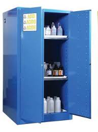 flammable storage cabinets laboratory equipment singapore