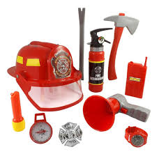10 Pcs Fireman Gear Firefighter Costume Role Play Toy Set For Kids ... Appyreview By Sharon Turriff Appymall Curious George And The Fire Truck Truckdomeus Download Free Tom Jerry Cakes Decoration Ideas Little Birthday 25 Books About Refighters My Mommy Style Amazoncom Kidsthrill Bump And Go Electric Rescue Engine Celebrate With Cake Sculpted Fireman Sam Invitation Template Awesome Firefighter Gifts For Kids Coloring Pages For Refighter Opens A Fire Hydrant Georges Mini Movers Shaped Board H A Legeros Blog Archives 062015