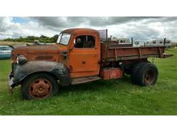 1940 Dodge Pickup For Sale | ClassicCars.com | CC-1022333 | Dodge ... 1979 Dodge Palomino Pickup Truck For Sale With Slides And Music Sharp 1955 Pickups Custom Truck For Sale Dw Classics On Autotrader 1934 Lavine Restorations D5n 500 Tractor Parts Wrecking 1966 D 100 Short Bed Stepside Warrenton Select Diesel Truck Sales Dodge Cummins Ford 1941 Bballchico Flickr 2017 Ram 1500 Near Northbrook Il Sherman Chrysler 1999 Ram 2500 4x4 Addison 5 Speed California