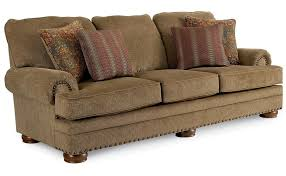 Most fortable Couches Ever Extra Deep Leather Sectional Sofa