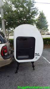 Camping POD By 30 Seconds To Camp - On My Wish List. More Or Less ... 2008 Tacoma Double Cab For Sale Fully Loaded San Diego World Linex Of Virginia Beach Sprayon Truck Bedliners And Pics Reg Obs Page 4 Powerstrokenation Ford Powerstroke Images Elizabeth City Nc 2009 By Journal Communications Issuu Moyock Rvs For Sale 135 Rv Trader The Official North Carolina Travel Guide Danco Seat Spring Set Milwaukee Faucets88005a Home Depot Tac Trailer Accessory Center Facebook Super Duty Accsories Bozbuz Asheville Oil Company Highest Quality Lubricants Heating Oil Calamo 2014