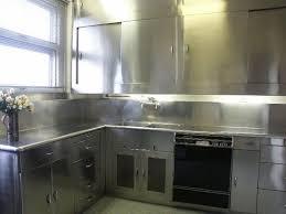 Vintage Metal Kitchen Cabinets Manufacturers by Metal Kitchen Cabinets Manufacturers U2013 Awesome House Decorating