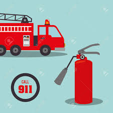 Fire Truck Emergency Vehicle Rescue Service And Red Extinguisher ... Small Vs Big Fire Extinguisher Page 2 Tacoma World Fire Extinguisher Inside With Flames Truck Decal Ob Approved Overland Safety Extinguishers Overland Bound The And Truck Stock Vector Fekla 1703464 Editorial Image Image Of 48471650 Drake Off Road Mount Quadratec Fireman Taking Out Rescue Photo Safe To Use 2010 Ford F550 Super Duty Crew Cab 4x4 Minipumper Used Details Howo 64 Water Foam From China For Sale 5bc Autotruck Extguisherchina Whosale