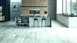 sol de cuisine carrelage pour sol de cuisine carrelage sol pour cuisine blanche