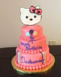 Wwe Divas Cake Decorations by Sugar Lump Cakes Birthday Cakes 4