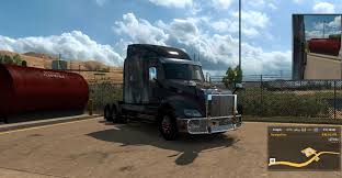 Save Game (Level 4125, $48.692.744) Mod - American Truck Simulator ... American Truck Simulator Pc Dvd Amazoncouk Video Games Farm 17 Trucking Company Concept Youtube 2012 Mid America Show Photo Image Gallery On Steam How Euro 2 May Be The Most Realistic Vr Driving Game Download Free Version Setup Coming To Gnulinux Soon Linux Gaming News Scania Simulation Per Mac In Game Video Fire For Kids Android Apps Google Play Ets2 Unboxingoverview Racing In 2017 Amazoncom California Windows