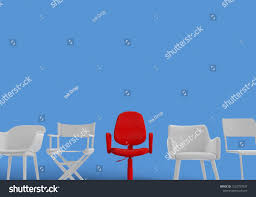 Row Chairs One Odd One Out Stock Image | Download Now Why You Need Vitras New Architectapproved Office Chair Black 247 High Back500lb Go2078leagg Bizchaircom No Problem Meet Me At Starbucks Job Position Stock Photos Images Alamy Flip Seating That Reimagines The Airport Terminal Core77 You Should Invest In Quality Fniture Phat Wning White Modern Vanity Dresser Beautiful Want To Work Abroad Check Out These Companies The Muse Rponsibilities Of Cporate Board Officers Empty Chairs Vacant Concept Minimlistic Bored Attractive Man Image Photo Free Trial Bigstock
