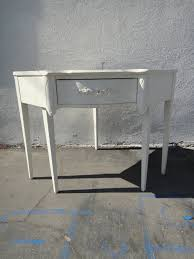 Shabby Chic White Bathroom Vanity by Chabby Chic Corner Makeup Vanity Reserve Michele Shabby Chic
