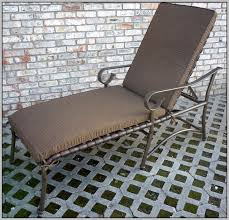Orchard Supply Outdoor Furniture Covers by 28 Orchard Supply Outdoor Furniture Replacement Cushions