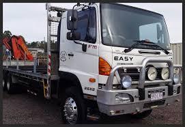 100 Box Truck Owner Operator Jobs Top Reviews Reviews News