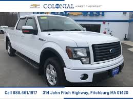 Used Chevy Car & Truck Deals Near Worcester MA | Colonial West Chevrolet 70 Luxury Used Pickup Trucks For Sale In Ma Diesel Dig 2015 Ford F350 Supercab Xlt 4 Wheel Drive In Green Gem Metallic For Sale 2011 Ford F550 Xl Drw Dump Truck Only 1k Miles Stk 2016 F150 Supercrew Cab For Holyoke Ma Image Of New England Edition F 150 Lease Introducing The Unique Rifle Co Lifted Ford Car Dealer Worcester Fringham Boston Springfield 2018 Marcotte Pick Up Khosh Gervais Vehicles Sale Ayer 01432 2013 F250 Regular Fx4 8 Foot Bed With Chassis 35 Yard Dump