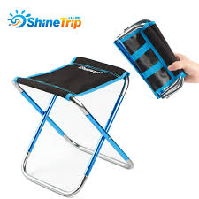 US $13.49 10% OFF|Outdoor Mufti Function Portable Mini Folding Stool  Folding Chair Seat A Qucik Rest For Fishing Camping Hiking Picnic Garden  BBQ-in ... Hdx Black Plastic Seat Foldable Folding Chair 2700 Back Pad Walnut Padded Seat Central Seating Outdoor Fishing Stool With Storage Bag Details About Sparco Light Weight Alloy Padckcampingoutdoor Chairseat National Public 3201 Beige Steel 2 Vinyl Padded And Portable Alinum Pnic Bbq Beach Max Load 100kg Classic Series Wood Collapsible Camping Chair Upholstered 4pack Willow Specialties Wood Folding Chairfabric Seat