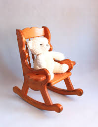Vintage Toddler Rocking Chair,Wooden Rocking Chair, Kids ... Amazoncom Wildkin Kids White Wooden Rocking Chair For Boys Rsr Eames Design Indoor Wood Buy Children Chairindoor Chairwood Product On Alibacom Amish Arrowback Oak Pretentious Plans Myoutdoorplans Free High Quality Childrens Fniture For Sale Chairkids Chairwooden Chairgift Kidwood Chairrustic Chairrocking Chairgifts Kids Chairreal Rockerkid Rocking Bowback Fantasy Fields Alphabet Thematic Imagination Inspiring Hand Crafted Painted Details Nontoxic Lead Child Modern Decoration Teamson Lion Illustration Little Room With A