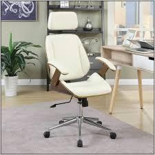 Tempur Pedic Office Chair by Tempur Pedic Office Chair Tp9000 Chairs Home Decorating Ideas