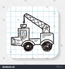 Truck Doodle Stock Illustration 327959567 - Shutterstock Doodle Truck Iphone App Review Youtube Vehicle Service Delivery Transport Vector Illustration Tractor With A Farm And Trees Fence Rooster Stock Art More Images Of Backgrounds 487512900 Truck Doodle Drawing Hchjjl 82428922 Airport Stair Helicopter Fun Iosandroid Tablet Hd Gameplay 317757446 Shutterstock Stock Vector Travel 50647601