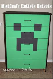 Minecraft Bedroom Accessories Uk by 25 Unique Boys Minecraft Bedroom Ideas On Pinterest Minecraft