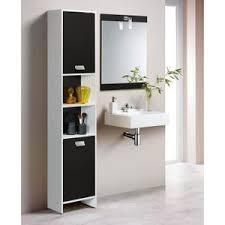 meuble colonne 40 cm achat vente meuble colonne 40 cm pas cher