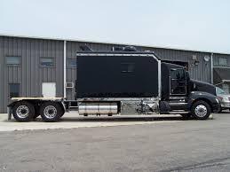 √ Used Big Bunk Trucks For Sale, Big Sleeper Trucks For Sale ...