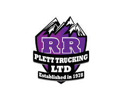 Traditional, Conservative, Trucking Company Logo Design For R R ... June 1 Springfield Mo To Missouri Valley Ia Trucking Mccann Redi Mix R Best Image Truck Kusaboshicom The Rr Companies Bring Protective Services Specialization Traditional Conservative Company Logo Design For Trucks On American Inrstates Essential Oils The Professional Driver Inc Rich Redden Trucking Llc Covington Kentucky Get Quotes Rrandrew Volvo Fh16 Tipper Yt09 Gzr Castle Street Hull Pfb